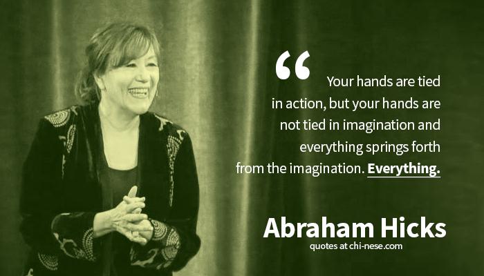 abraham-hicks-quotes31